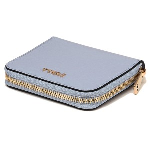 c47c8f6b3827 フルラ 折財布 レディース FURLA 1006819 PR84 B30 478 パープルの通販は ...
