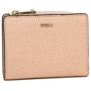 387ed2814937 フルラ 折財布 レディース FURLA 963512 PZ10 B30 LC4 ピンクの通販は ...
