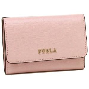 d7f2f297a483 フルラ 折財布 レディース FURLA 962063 PR76 B30 LC4 ピンク