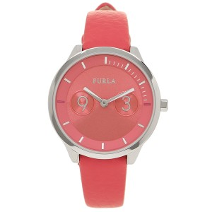 f95ae4dcd10b フルラ 腕時計 レディース FURLA 976488 R4251102545 ML0 ピンク シルバー