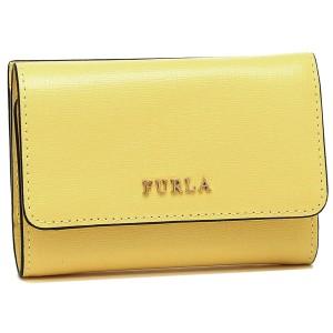 9f3c1d807742 プラダ 二つ折り財布 PRADA 1MH523 ZLP F0NBX レッド ピンクの通販は ...