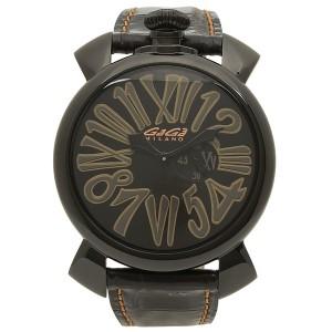 new product 21f46 f3217 newman 時計の通販|au Wowma!