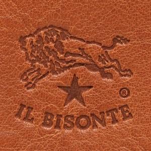 イルビゾンテ キーケース メンズ レディース IL BISONTE C0330 P 選べるカラー