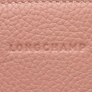 ロンシャン LONGCHAMP 2077 886 258 ピンク
