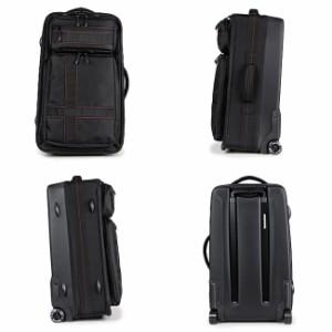 ada6825bd4 【開催中☆P10~15倍】イノベーター スーツケース Mサイズ ソフト フロントオープン 軽量 innovator 56L INV4Wの通販はWowma !(ワウマ) - カバンのセレクション 商品 ...