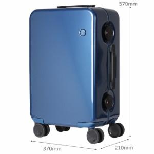 アルミ合金フレーム スーツケース S 機内持ち込み 38L ITO GINKGO 1151 1154 キャリーケース キャリーバッグ