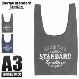 ジャーナルスタンダード ファニチャー マルシェバッグ トートバッグ メンズ レディース【JSF-MB】