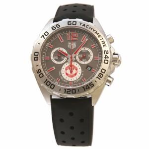 new product 384cf 7dfc0 タグ・ホイヤー メンズ腕時計 フォーミュラ1 マンチェスター ユナイテッド CAZ101M.FT8024|au Wowma!(ワウマ)