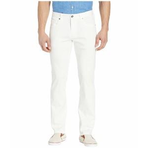 トッミーバハマ メンズ カジュアルパンツ ボトムス Boracay Five-Pocket Chino Pant White