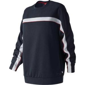 446507ff0329f ニューバランス メンズ ジャケット&ブルゾン アウター MJ91506 Athletics Windbreaker Team Royal