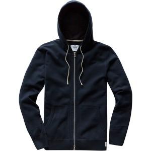 レイニングチャンプ メンズ ニット&セーター アウター Full-Zip Hoodie - Men's Navy
