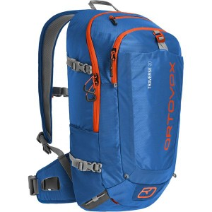 689aebe2a971 オルトボックス メンズ バックパック・リュックサック バッグ Traverse 20L Backpack Blue Sea