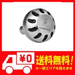 ゴメクサス (Gomexus) パワー リール ハンドル ノブ ダイワ Type L (Daiwa) 用, 16 キャタ・・・