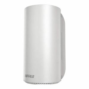 BUFFALO WiFi 無線LAN AirStation connect 親機 独自メッシュ機能 WRM-D2133H・・・