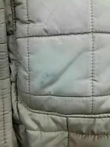 マッキントッシュ MACKINTOSH コート サイズ34 S レディース ベージュ キルティング/内側ボア/冬物【中古】