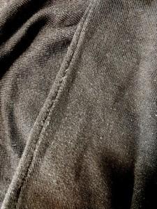 ルーニィ LOUNIE ワンピース サイズF レディース 黒【中古】