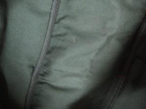 ルイヴィトン LOUIS VUITTON ショルダーバッグ モノグラムミニ サック・ママン M42351 カーキ モノグラムミニキャンバス【中古】