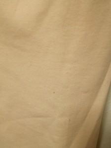 ソニアリキエル SONIARYKIEL パンツ サイズ42 L レディース ピンク【中古】