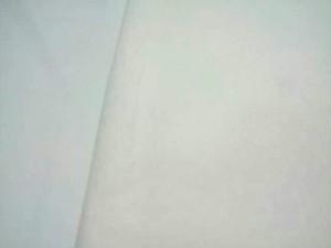 ビースリー B3 B-THREE パンツ サイズ28 L レディース 美品 白【中古】