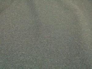 ストロベリーフィールズ STRAWBERRY-FIELDS ワンピース サイズ2 M レディース 美品 黒 ニット【中古】