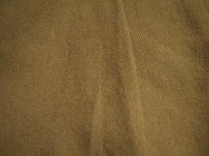 マッキントッシュフィロソフィー MACKINTOSH PHILOSOPHY ショートパンツ サイズ38 L レディース ブラウン【中古】