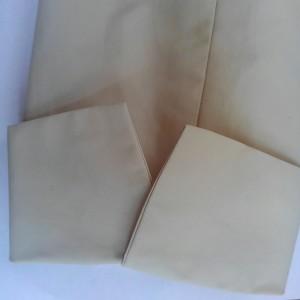 ジルサンダー JILSANDER コート サイズ38 S レディース 美品 ベージュ 春・秋物【中古】