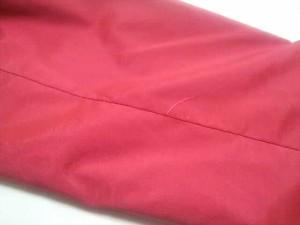 ストロベリーフィールズ STRAWBERRY-FIELDS コート レディース 美品 ピンク 春・秋物【中古】