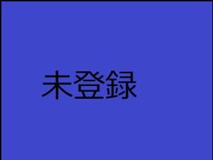 チェスティ Chesty 半袖カットソー サイズ0 XS レディース 美品 白×クリア ビジュー【中古】