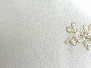 アルベルタ・フェレッティ ワンピース サイズ38(I) S レディース グレーベージュ×アイボリー×ベージュ 花柄【中古】