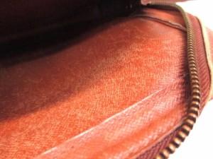 ルイヴィトン LOUIS VUITTON セカンドバッグ モノグラム オルセー M51790 モノグラム・キャンバス【中古】