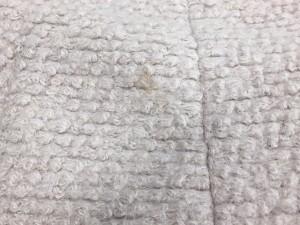 マーキュリーデュオ MERCURYDUO コート サイズF レディース ピンク 冬物【中古】
