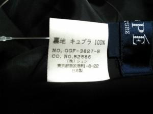 ロペ ROPE ワンピース サイズ7AR S レディース 新品同様 黒【中古】