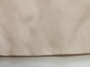 ルゥデルゥ RewdeRew トレンチコート サイズ38 M レディース ベージュ 春・秋物【中古】