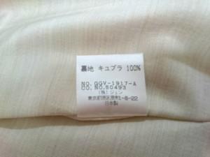 ロペ ROPE ジャケット サイズ9AT M レディース ベージュ【中古】