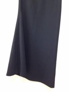 ビューティフルピープル beautifulpeople ワンピース サイズ38 M レディース 美品 ダークネイビー【中古】