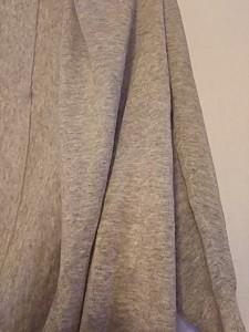 ノーリーズ NOLLEY'S カーディガン サイズ38 M レディース 美品 ライトグレー sophi【中古】