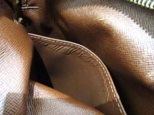 ルイヴィトン LOUIS VUITTON ショルダーバッグ モノグラム アマゾン M45236 モノグラム・キャンバス【中古】