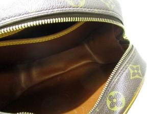 ルイヴィトン LOUIS VUITTON ショルダーバッグ モノグラム ブロワ M51221 モノグラム・キャンバス【中古】