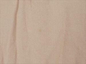 スナイデル snidel ワンピース サイズ0 XS レディース ピンク×ベージュ フリル/シースルー【中古】