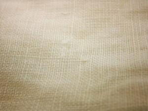 リフラティシップス liflattie ships 七分袖カットソー レディース 美品 アイボリー【中古】