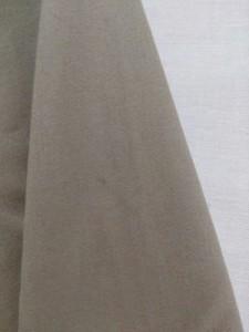 レイビームス RAY BEAMS コート レディース 美品 ベージュ【中古】