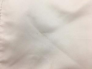 レストローズ L'EST ROSE コート サイズ2 M レディース アイボリー 花柄/刺繍/春・秋物【中古】