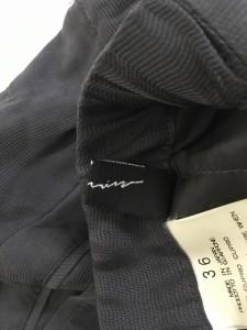 スタニングルアー STUNNING LURE パンツ サイズ36 S レディース グレー【中古】