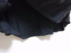 エンフォルド ENFOLD 半袖カットソー レディース ダークグレー【中古】