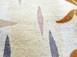 ジェーンマープル Jane Marple スカート サイズM レディース ライトブラウン×ダークブラウン×マルチ【中古】