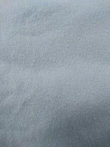 アプワイザーリッシェ Apuweiser-riche カーディガン サイズ2 M レディース ライトブルー×白 ビジュー/レース【中古】