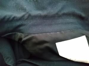 アイシービー ICB ジャケット サイズ6(USA) メンズ ダークネイビー【中古】