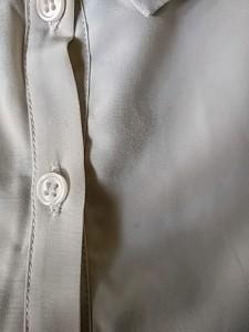 スナイデル snidel 半袖シャツブラウス サイズF レディース 美品 ピンクベージュ【中古】