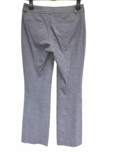 クミキョク 組曲 KUMIKYOKU スカートスーツ サイズS2 レディース グレー 3ピース(ジャケット・スカート・パンツ)【中古】