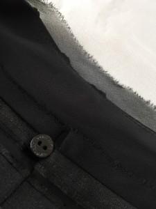 バーバリーブラックレーベル Burberry Black Label ワンピース レディース 黒【中古】